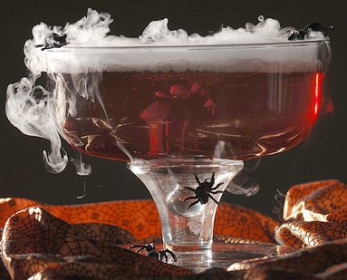 Halloween Party Tips Image Marketing Consultants Llc Ct