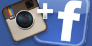 Facebook Buys Instagram for $1 Billion Dollars