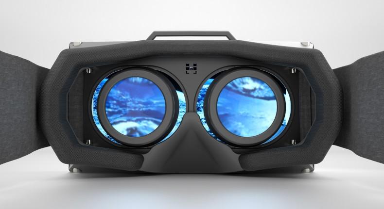 Oculus-Rift-Inside